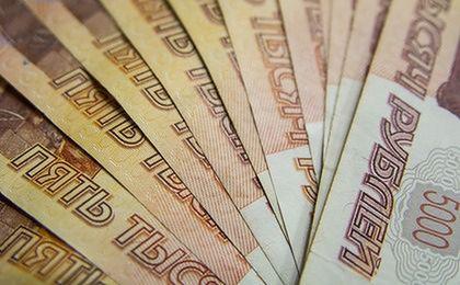 Kurs rubla dołuje. Od roku dolar nie był tak drogi