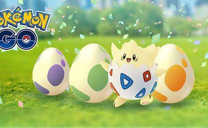 Promocja w Pokemon Go. Można zdobyć Snorlaksa i Laprasa