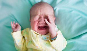 Niektórzy twierdzą, że zostawianie dziecka samego jest nieodpowiedzialne