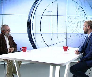 Budżet UE. prof. Bugaj: nie mamy dobrej prasy, negocjacje będą trudne
