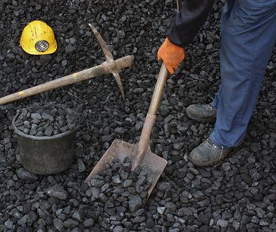 W sumie na rekompensaty za węgiel rząd przeznaczył 2,35 mld zł