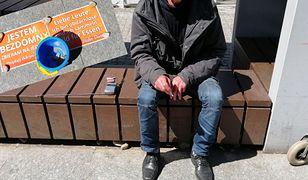 Miejscowość Międzyzdroje walczy z bezdomnymi, który żebrzą w centrum. Świnoujście zapewnia, że z problemem już sobie poradziło
