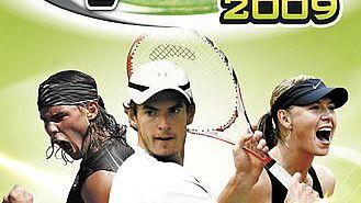 Sega zapowiada Virtua Tennis 2009