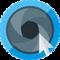 Ashampoo Snap icon