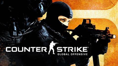 """""""Counter-Strike"""". Dwa znane cheaty udostępnione publicznie, gracze obawiają się plagi oszustw"""