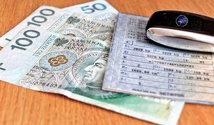 162 zł różnicy - o tyle w ciągu roku podniosły się ceny OC. Dobra informacja? Podwyżek już nie będzie