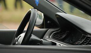Kierowcy są oburzeni propozycją kolejnej podwyżki OC