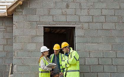 Na co potrzebne jest pozwolenie budowlane?