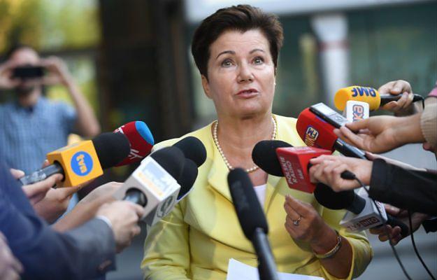 Władze Warszawy złożyły zawiadomienie do prokuratury w sprawie reprywatyzacji
