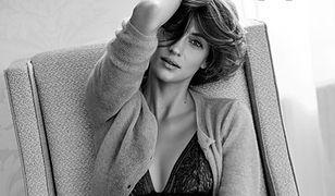Renata Kaczoruk chce być jak Scarlett Johansson