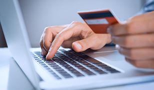 Utrudnienia dotkną klientów kilku banków.
