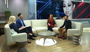 #dzieńdobryPolsko: Nie cichną echa po wypowiedzi Kukulskiej o alkoholu. Jak inne gwiazdy podchodzą do tematu?