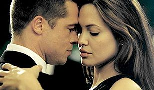 Brad Pitt wydał przejmujące oświadczenie o rozwodzie z Angeliną Jolie