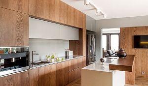 Ile kosztują meble kuchenne?