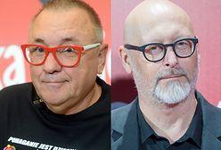 Jerzy Owsiak pokazał, co Wojtek Smarzowski przekazał na licytację WOŚP