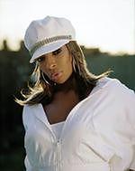 ''The Wiz Live!'': Mary J. Blige jest Złą Czarownica z Zachodu