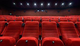 Do kina na film w wirtualnej rzeczywistości? IMAX inwestuje w technologię VR