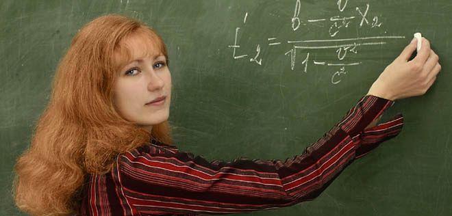 W tym roku nie będzie propozycji zmian w awansie nauczycieli