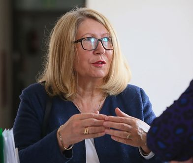Sąd Okręgowy w Kaliszu zasądził 120 tys. zł odszkodowania i zadośćuczynienia dla Małgorzaty Chwilczyńskiej i jej dzieci
