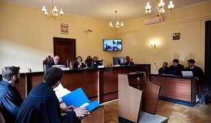 Tragiczne otrzęsiny w Bydgoszczy. Przed Sądem Apelacyjnym w Gdańsku zapadł prawomocny wyrok