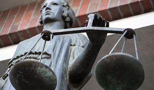 SN będzie kierował dyscyplinarki adwokatów do Izby Karnej