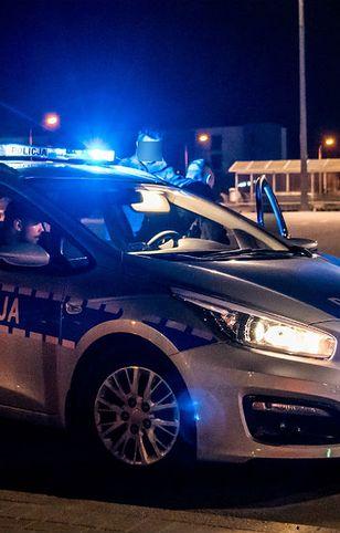 Mieszkańcy Stargardu oskarżają policję o bezczynność. (fot. ilustracyjne)