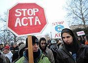 Wydawcy i producenci apelują do europosłów: poprzyjcie ACTA