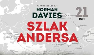 Szlak Andersa (#21). W ziemi włoskiej. 2 Korpus Polski gotów do boju