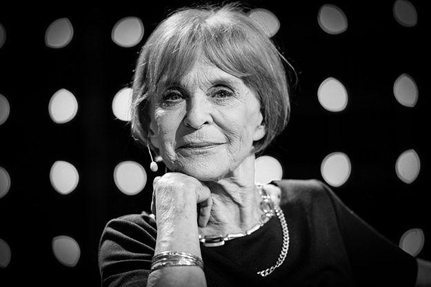 Barbara Sass