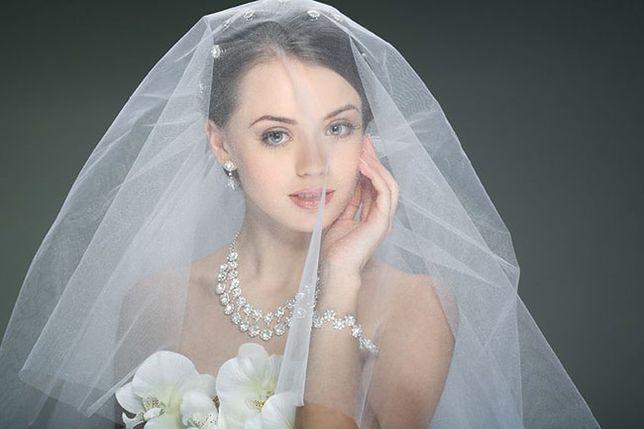 7 cech dobrej żony. Jeśli kobieta ich nie ma, nigdy się z nią nie żeń