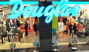 Ruszyła internetowa perfumeria Douglas