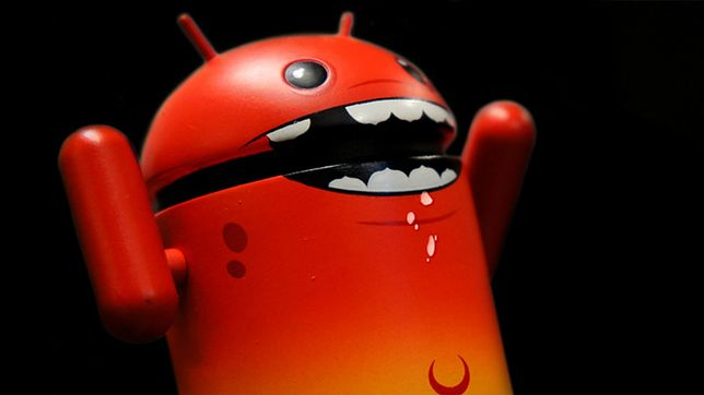 Google po cichu wprowadza nową funkcję. Nie raz uratuje twój telefon