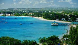 Barbados chce być republiką. Planuje usunąć Elżbietę II z funkcji głowy państwa