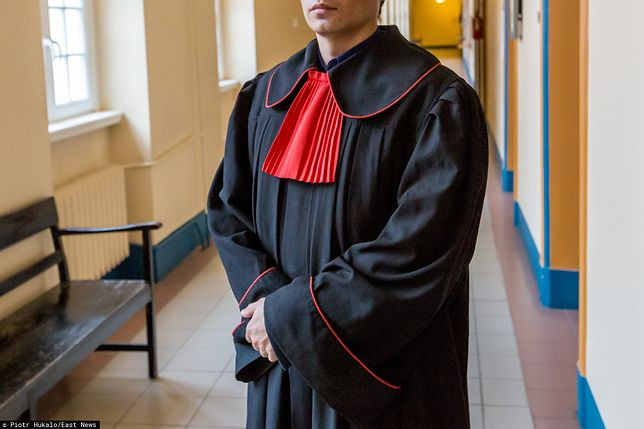 Prokuratura zabiega o ekstradycję Piotra K.