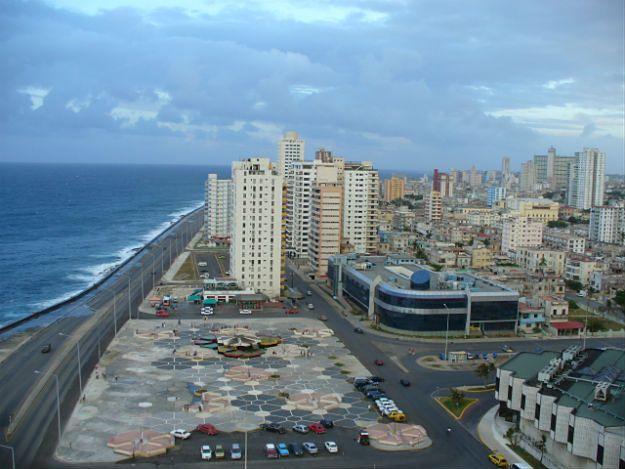 Kuba formalnie usunięta z listy sponsorów terroryzmu