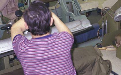 Skandaliczne warunki pracy w europejskich fabrykach odzieżowych