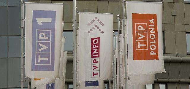 Konsorcjum firm Murator, Time i Medella wycofało się z przetargu TVP
