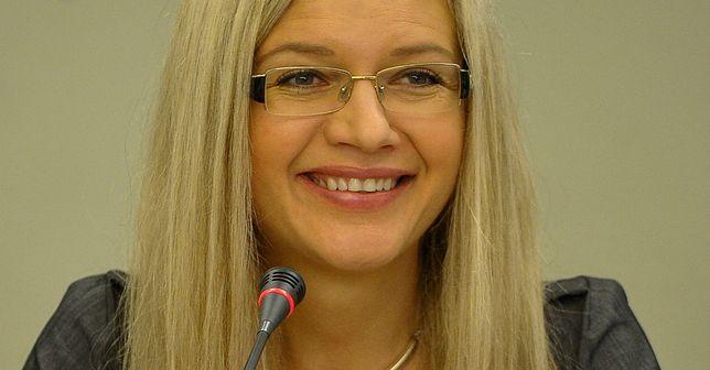 To nagranie może pogrążyć Tuska. Wassermann o ważnym dowodzie komisji ds. Amber Gold