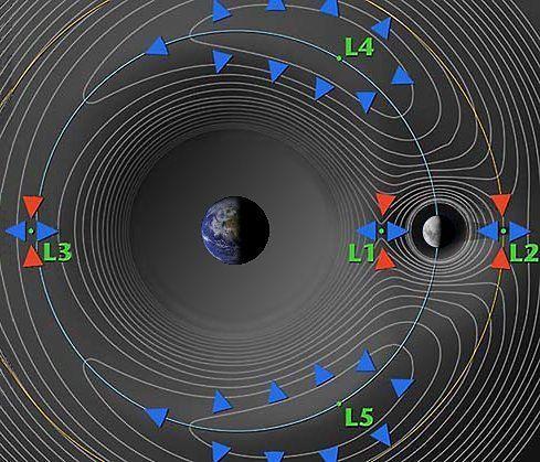 Odkrycie polskiego astronoma potwierdzone. Naukowcom zajęło to ponad 50 lat