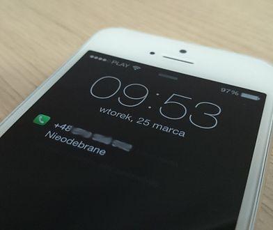 Czyj to numer telefonu? Podpowiadamy, jak sprawdzić kto dzwonił
