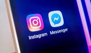 Facebook buduje megakomunikator. To i dobrze, i źle