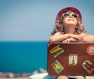 W okresie wakacyjnej beztroski często zapominamy wykupić ubezpieczenie podróżne