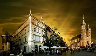 Najpiękniejsze historyczne hotele w Polsce