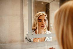 Zaskórniki na nosie - jak się ich pozbyć?