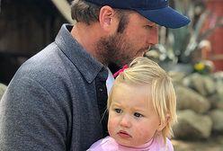 Bode Miller z żoną nie mogli powstrzymać łez. Tak zginęła ich córeczka