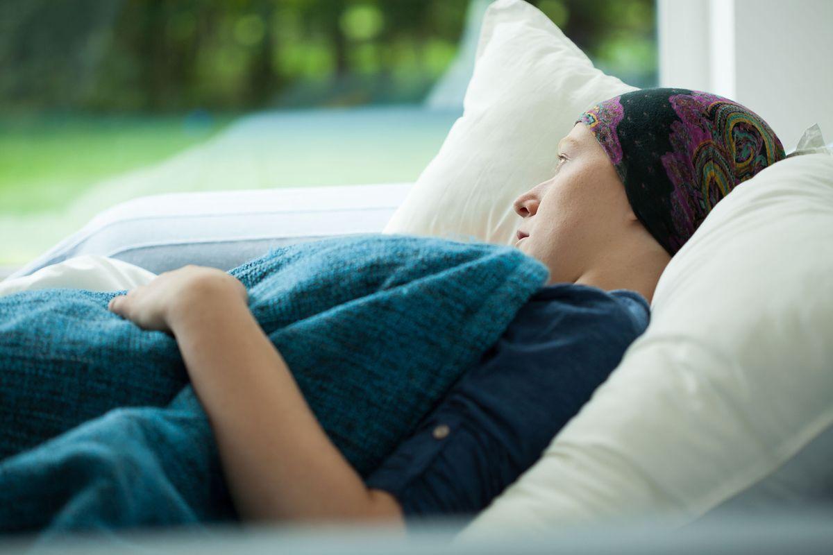 """Zawadzka komentuje wpis """"obrażonej"""" przez dziecko blogerki. Już nie chodzi o raka, a formę"""