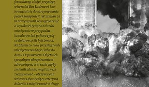 Wyniosłe wieże. Al-Kaida i atak na Amerykę
