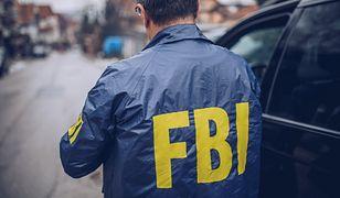 Były agent FBI podzielił się historiami, których nikt nie znał