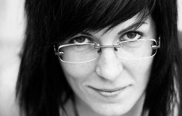 Katarzyna Bienias