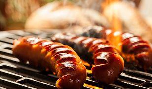 5 rzeczy, których nie wiedziałeś o kiełbasie na grilla
